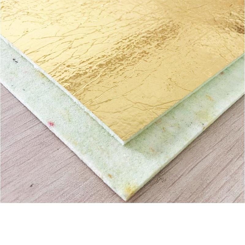 木地板垫系列3 / WF3