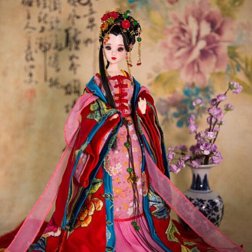 Дяо Чань