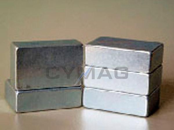 方块-2010031316281436073[1]