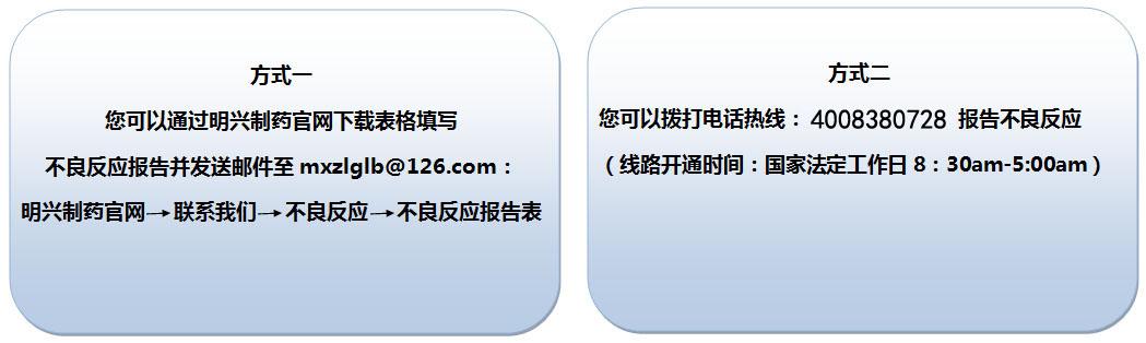 1604303881223012523.jpg