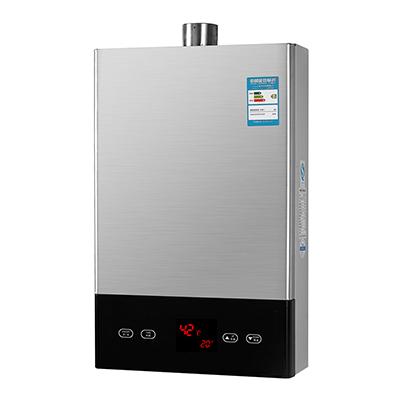 强排恒温热水器F01