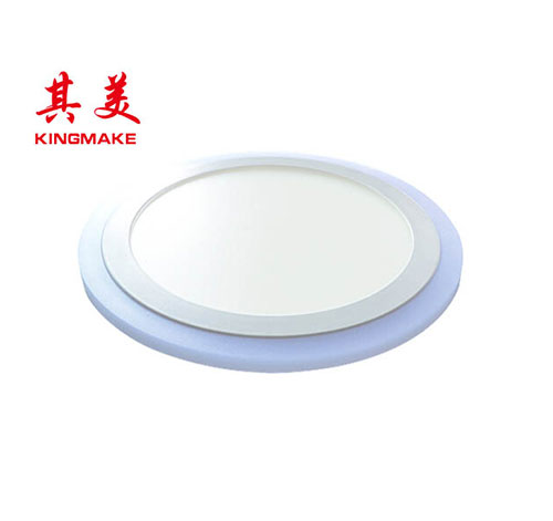 LED panel light-2007