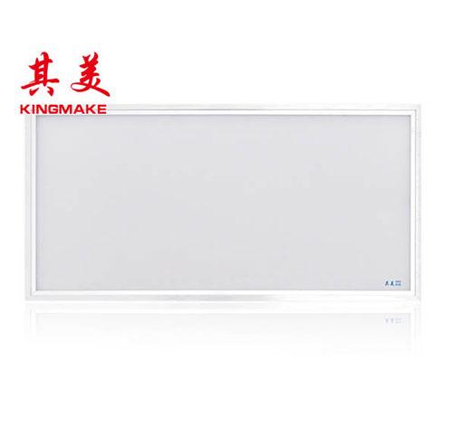LED panel light-300x600