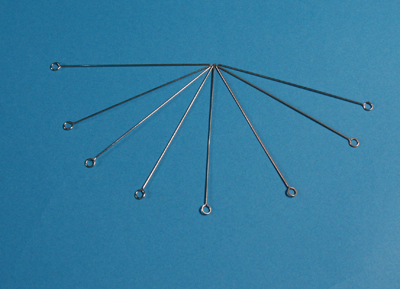Inoculation Loop / Needle