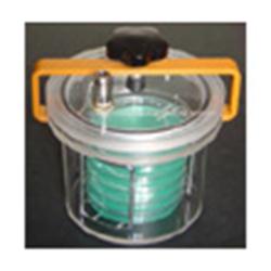 HP015  Anaerobic Jar