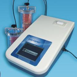 AnaeroLab厌氧微需氧工作系统