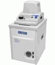 UNIJET 系列制冷循环水真空泵      现货特价