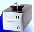 德国UNICRYO MC 2L系列台式冻干机
