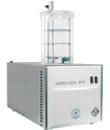 UNICRYO MC 2L/4L/6L Freeze Dryer