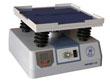 UNITWIST三维振荡器