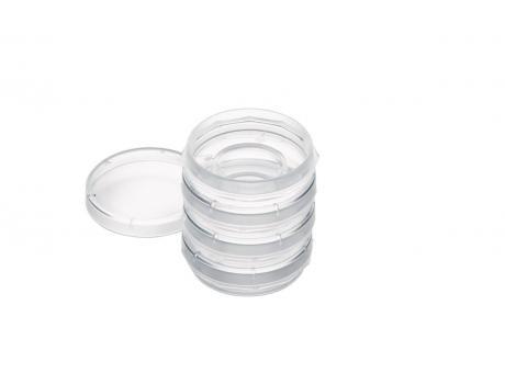 细胞成像专用玻底培养皿