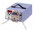 MU数显式蠕动泵                     现货特价