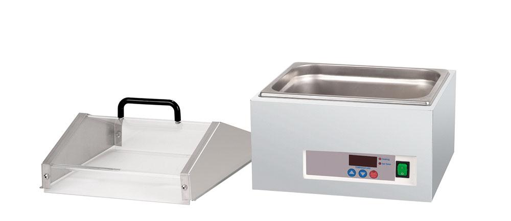 UNITHERM Water Bath