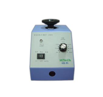HT-3000 Vortex Mixer