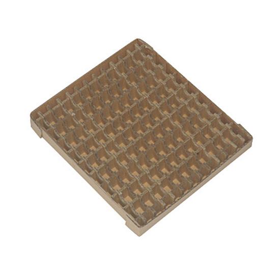 紙箱產品4906