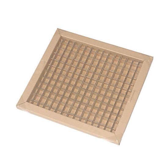 紙箱產品4909