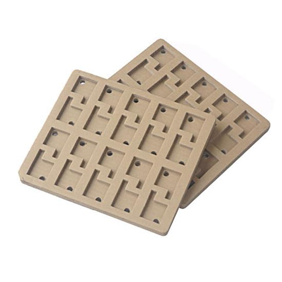 紙箱產品4916