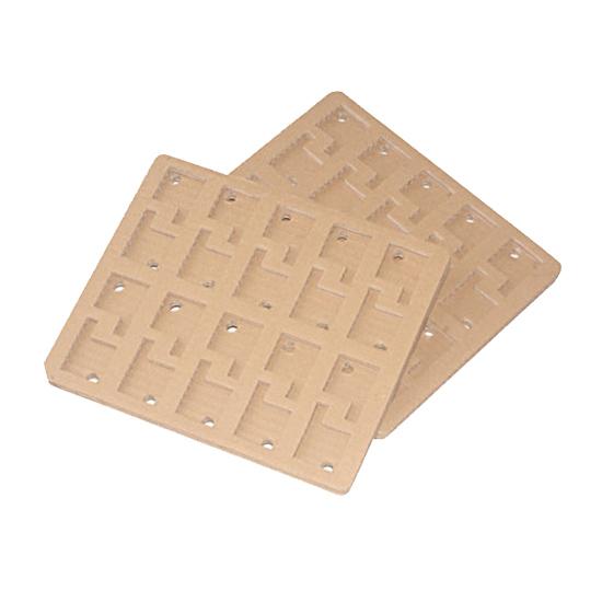 紙箱產品4915