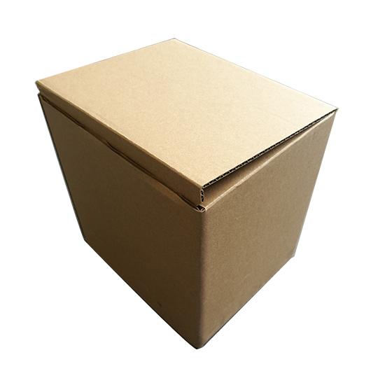 紙箱產品3301