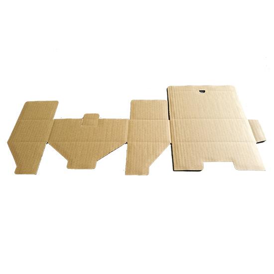 紙箱產品0231