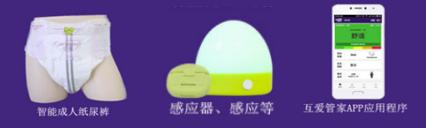 2019广州老博会展品 (7).png
