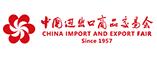 ChinaImportandExportFair(CantonFair)