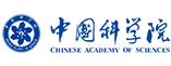 ChineseAcademyofSciences