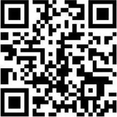 1591933618647062398.jpg