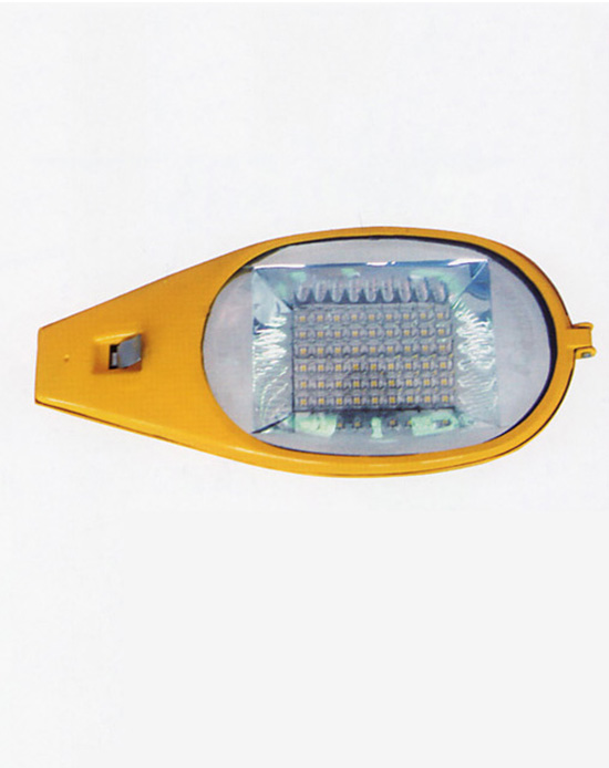 22W-LED-Road-lamp-socket
