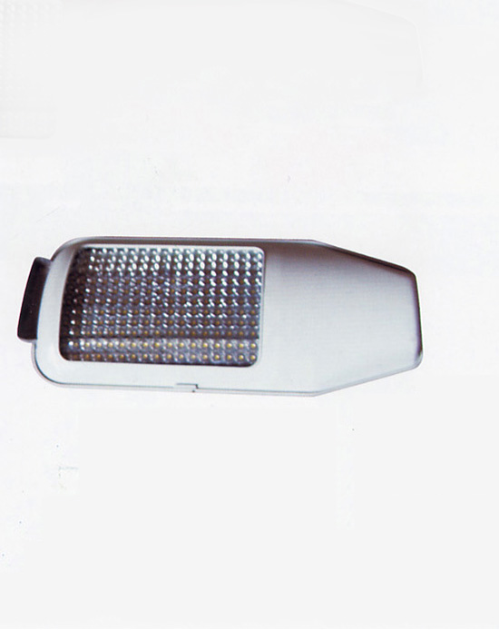 33W-LED-Road-lamp-socket1