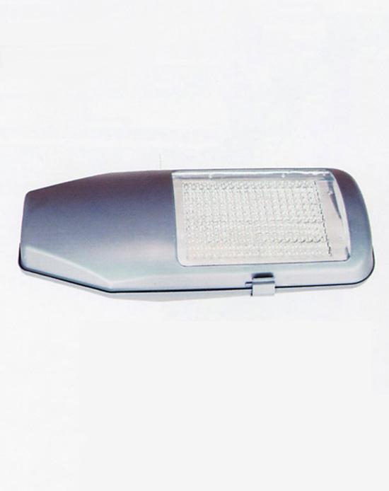 88W-LED-Road-lamp-socket