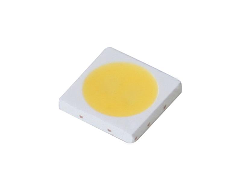 3030高显指LED