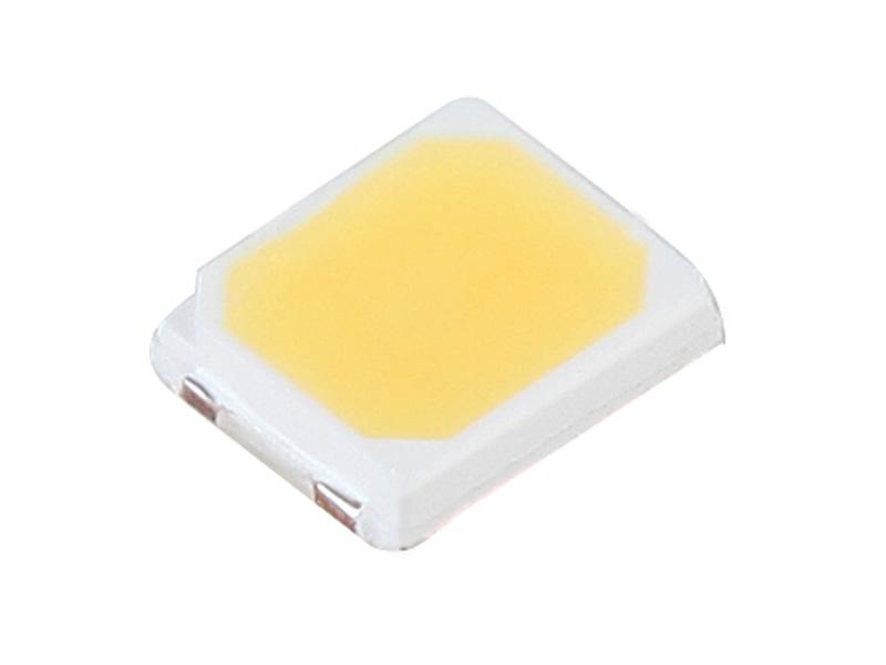 2835高显指LED