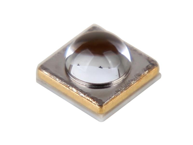 4545贴片UV LED