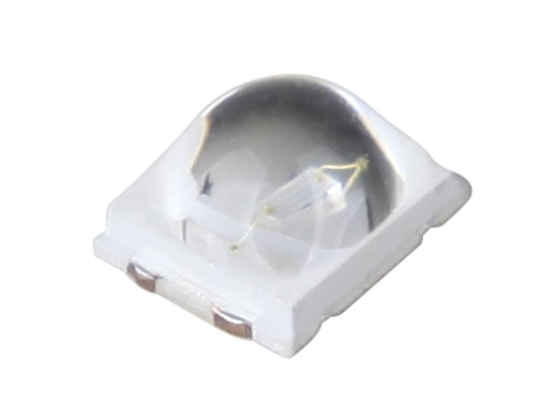 其它型号LED