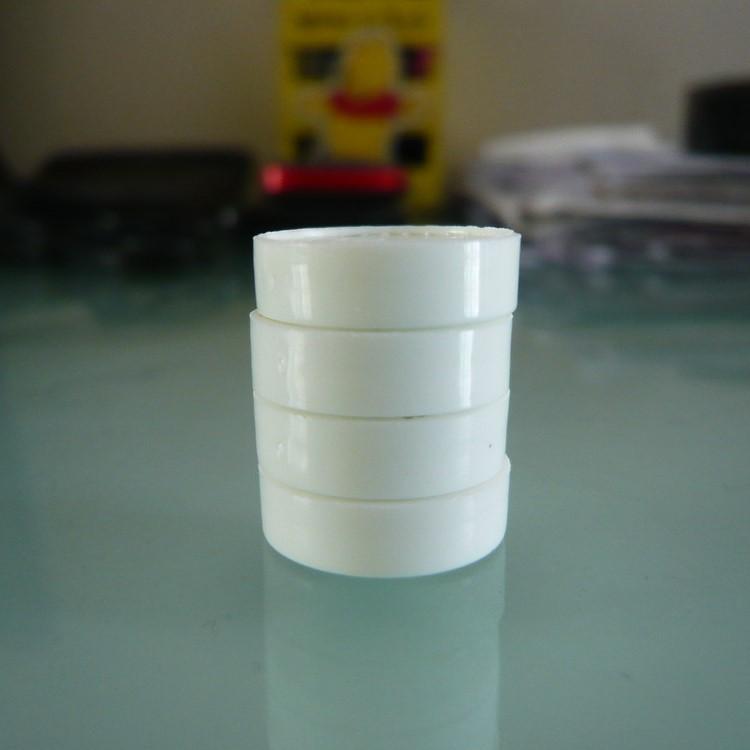 柱状干燥剂2
