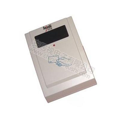 IC-ID發卡器