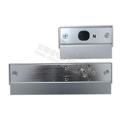 門禁產品系統-電插鎖