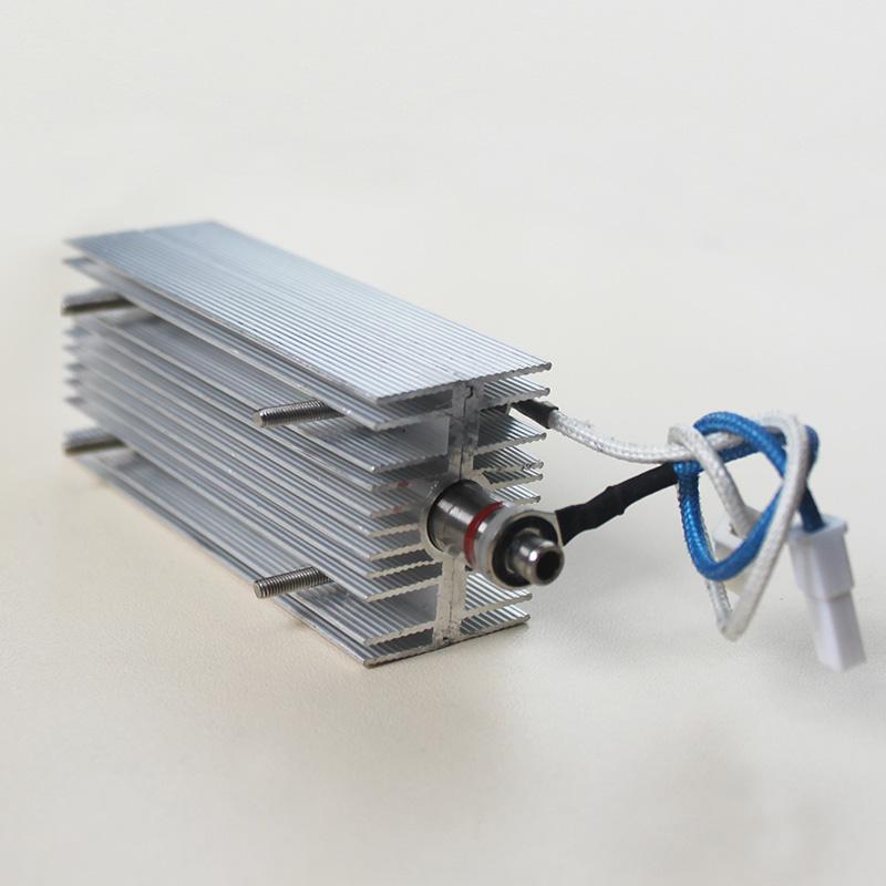 玻璃放电管ZA-L40-B