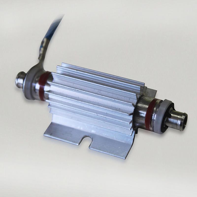 玻璃放电管ZA-L10-B