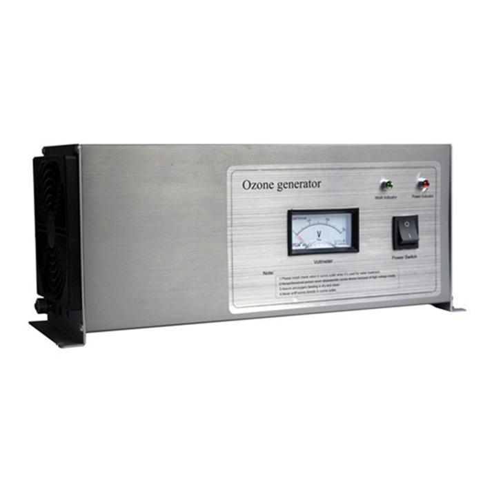 可调式臭氧发生器