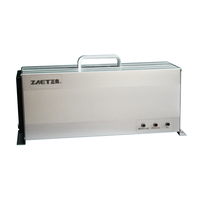 臭氧发生器Ⅳ型