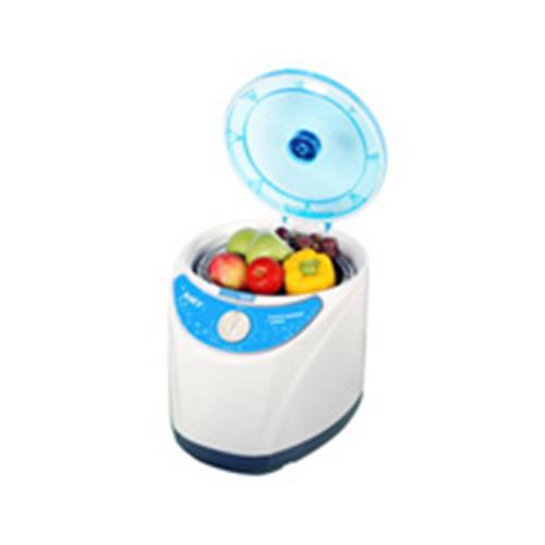 果蔬清洗解毒機-ZA-AF