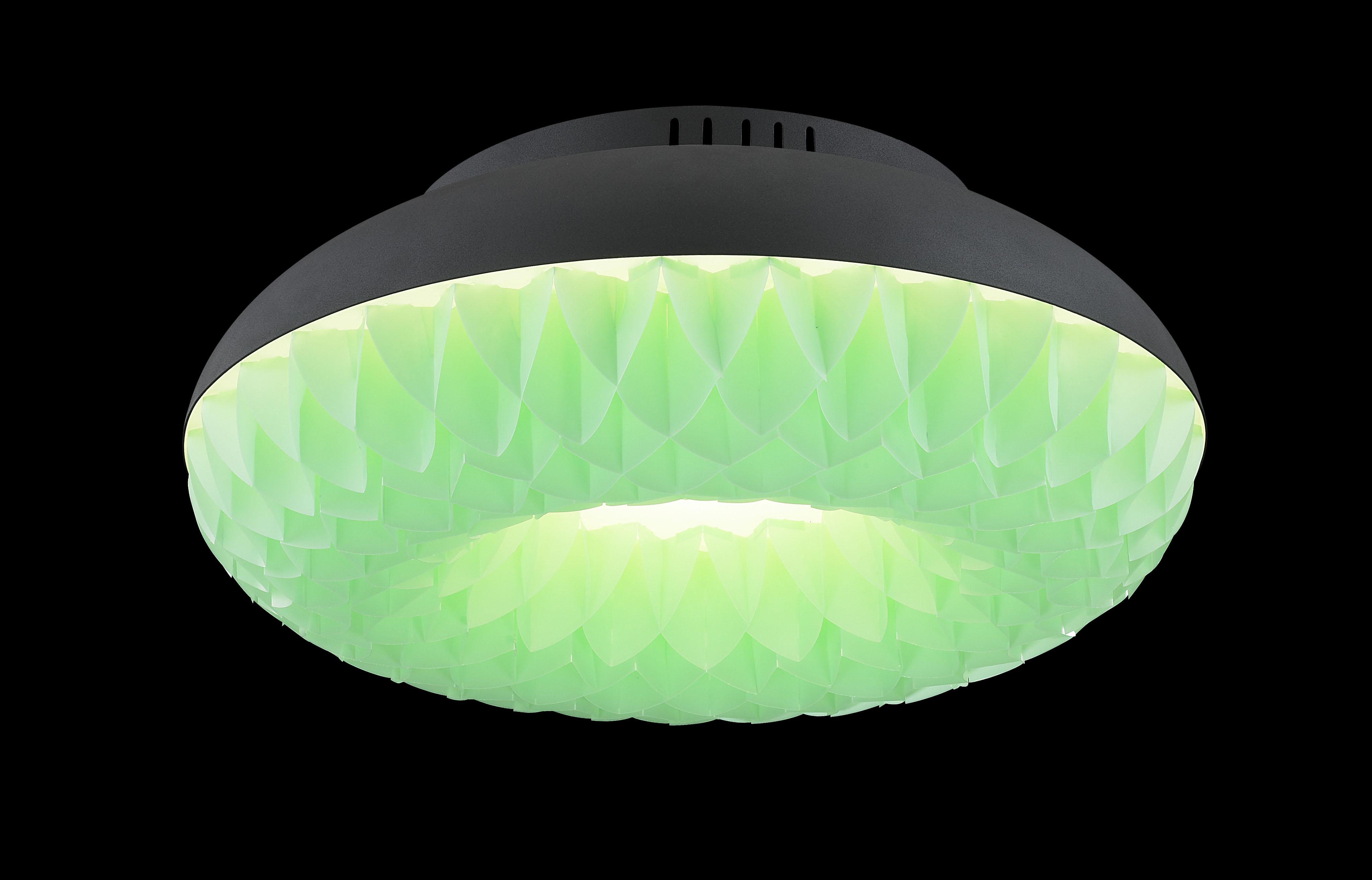 MX2631 永俊利灯饰