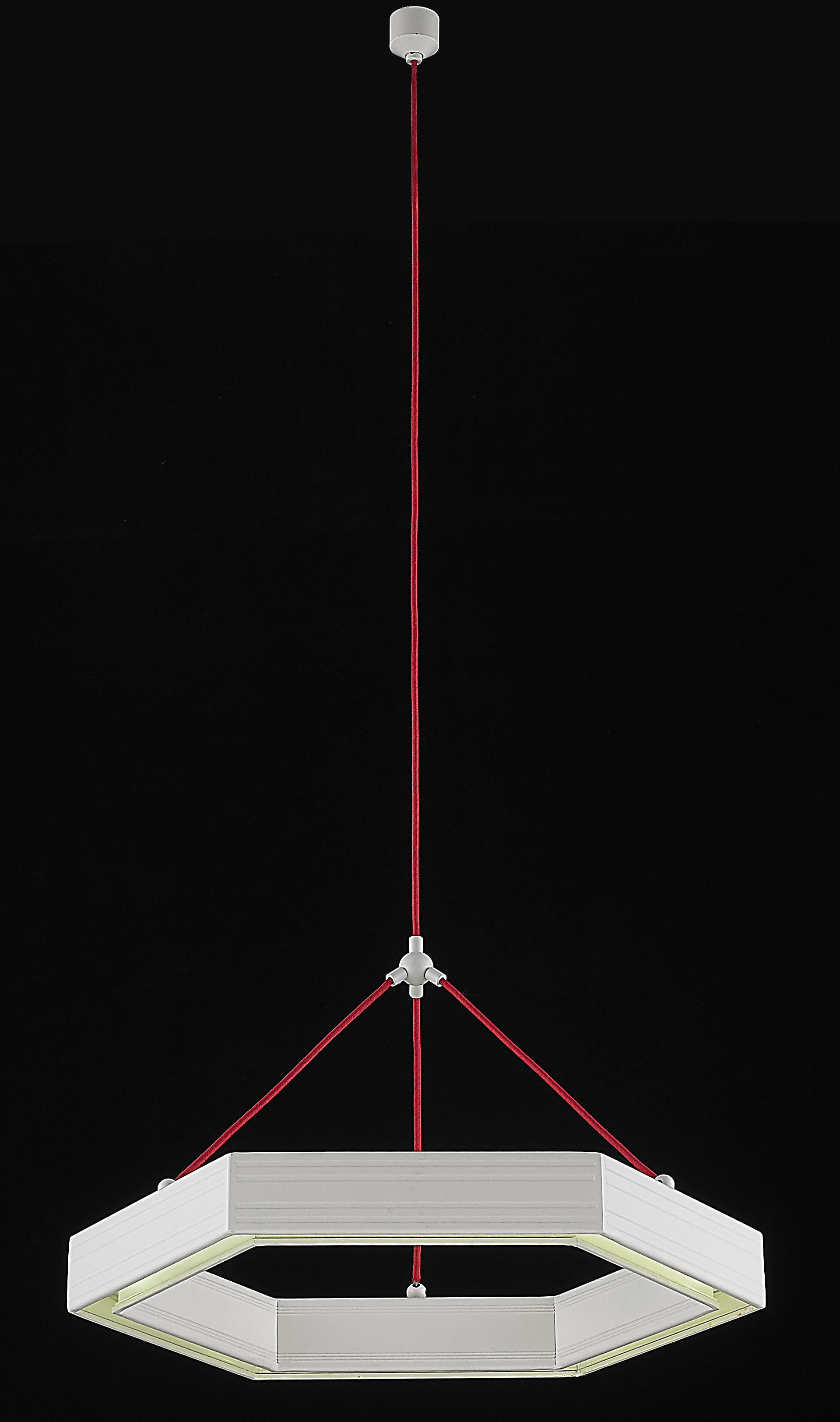 MD2558/1 永俊利灯饰