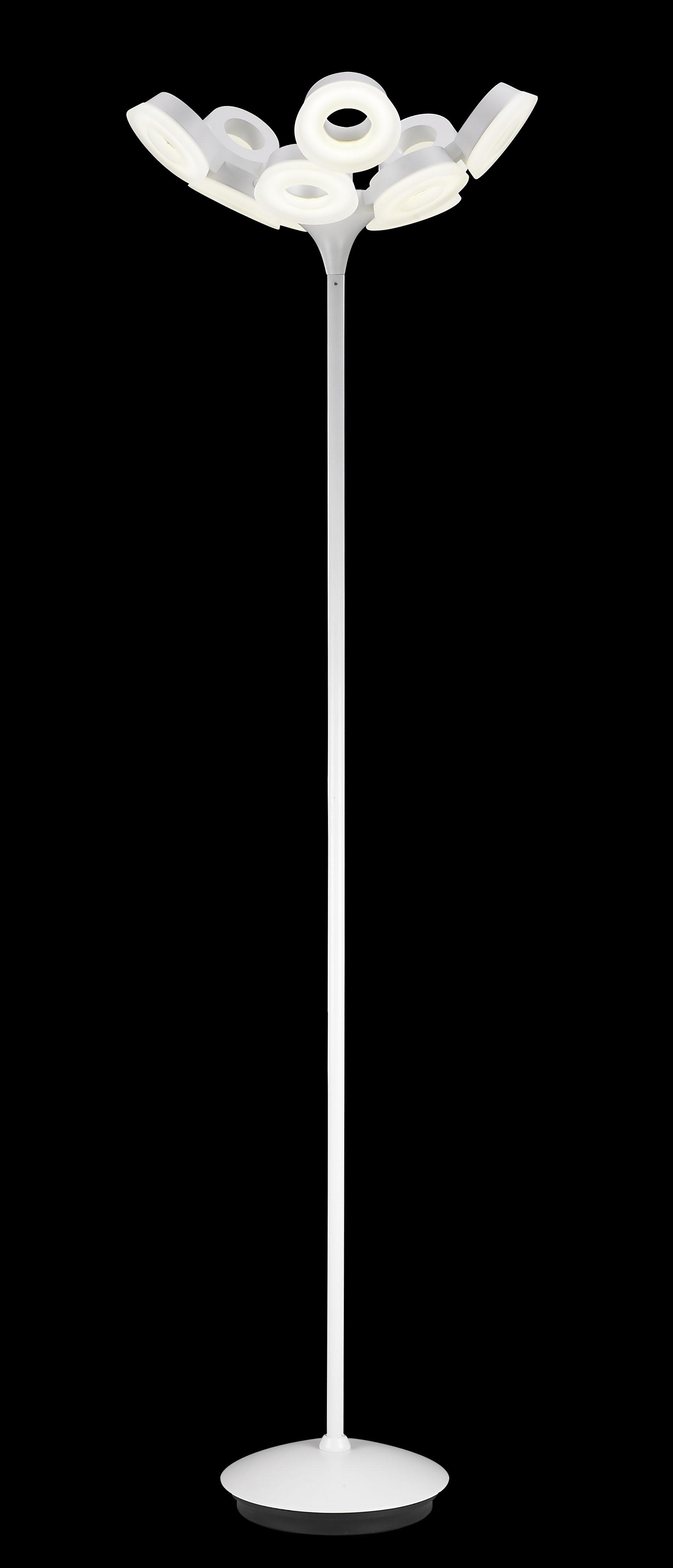 ML2601/10 永俊利灯饰