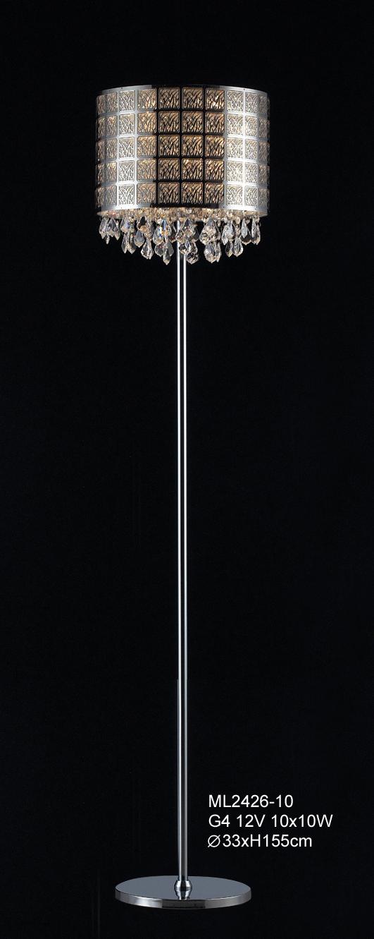 ML2426/6 永俊利灯饰