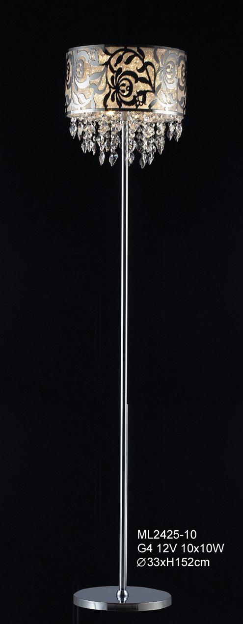 ML2425/10 永俊利灯饰