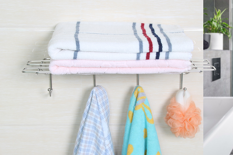 LT-82010 Towel Holder