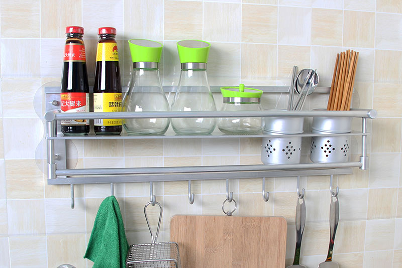 LT-94001 Fashion Kitchen Rack